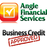 Angle Financial & Business Services image 0