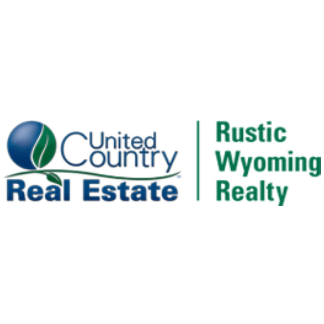 UC Rustic Wyoming Realty