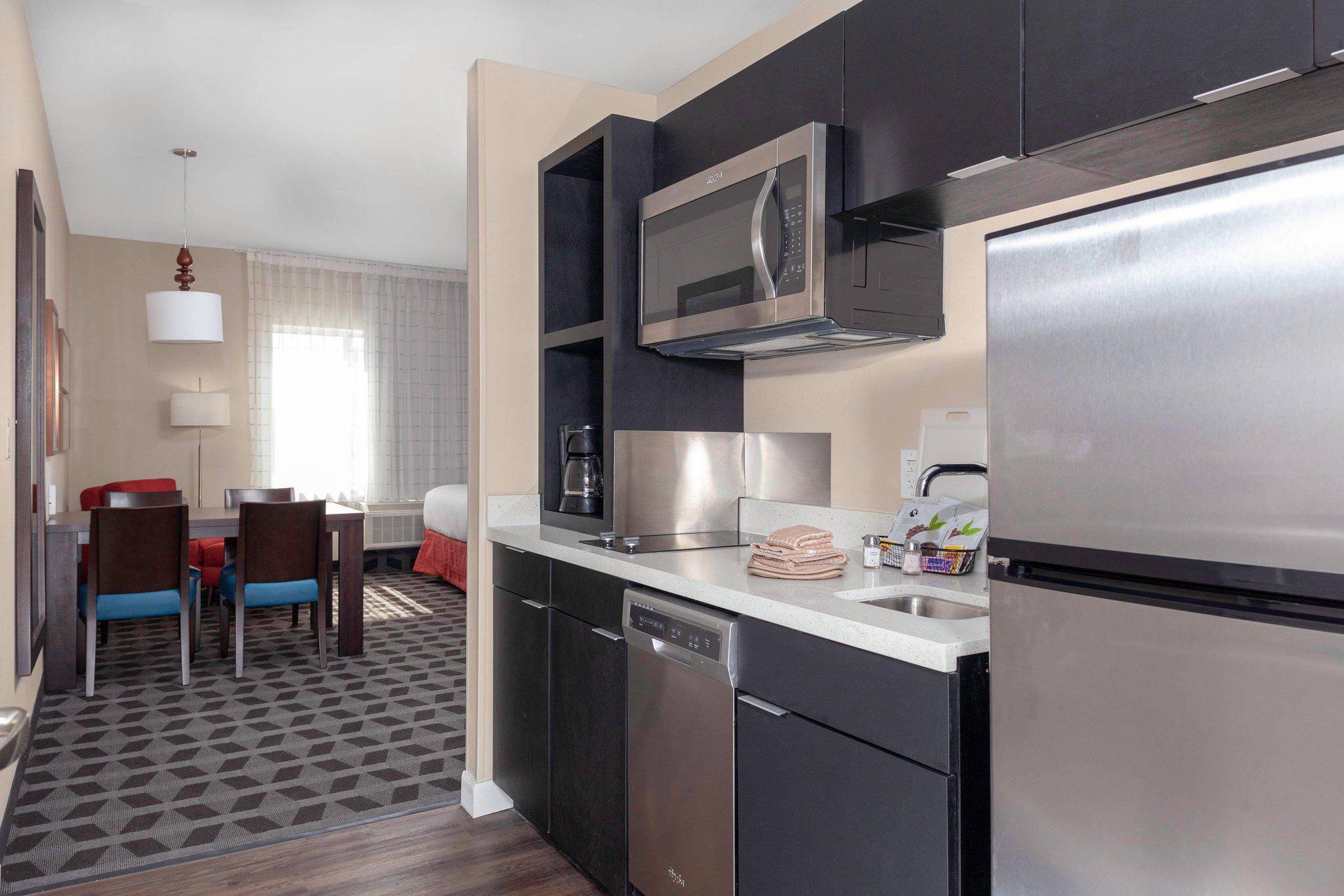 TownePlace Suites by Marriott San Antonio Westover Hills