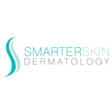 SmarterSkin Dermatology: Sejal Shah, MD, FAAD