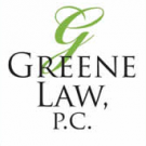 Greene Law PC