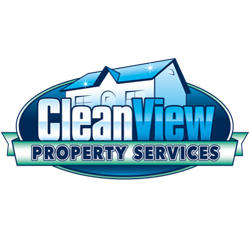 CleanView Property Services