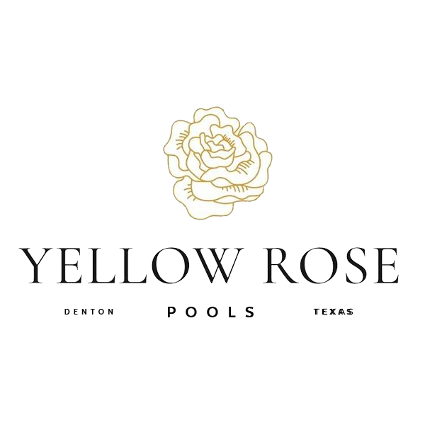 Yellow Rose Pools, LLC image 1