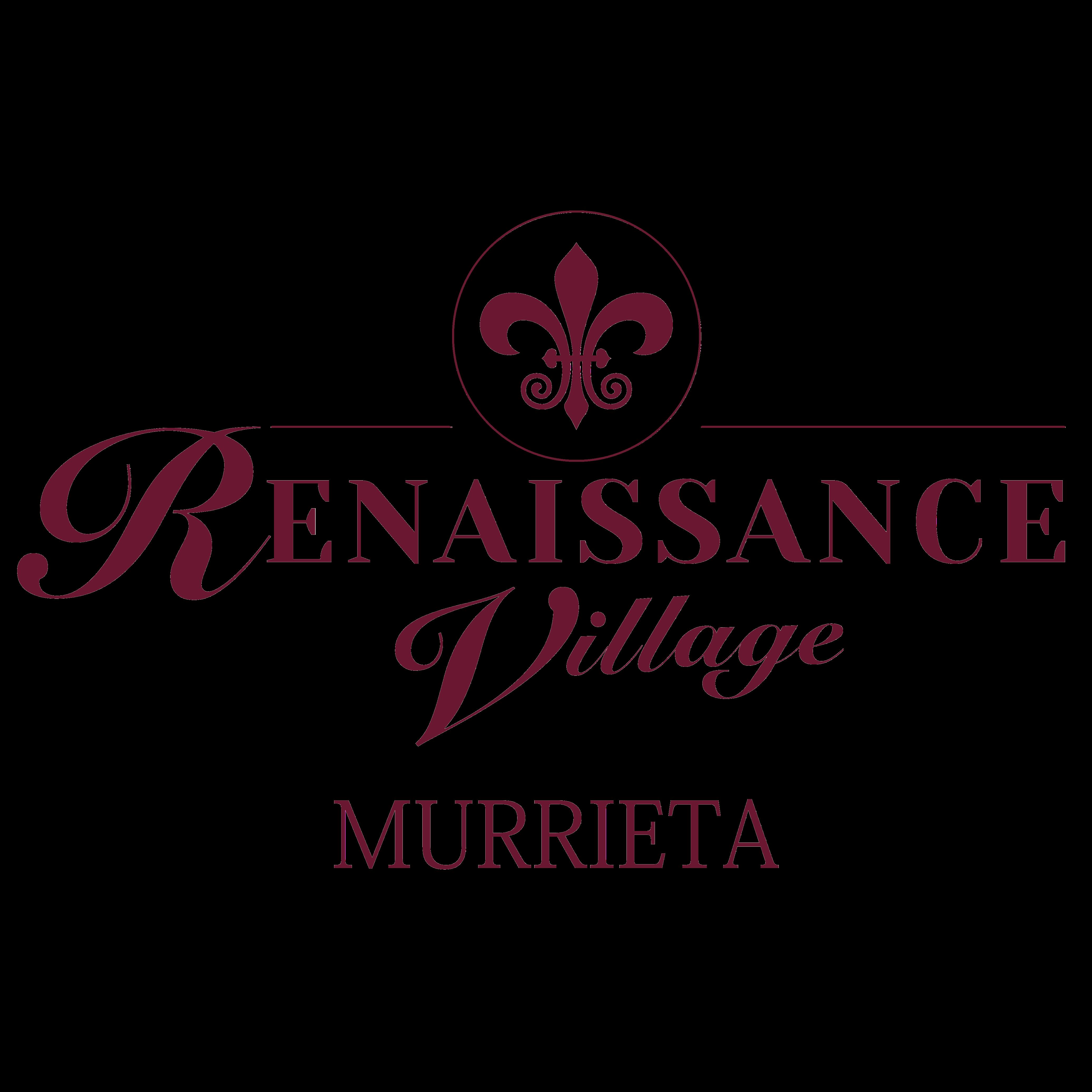 Renaissance Village Murrieta