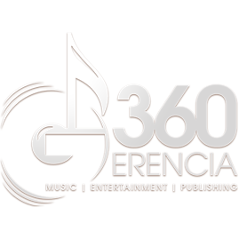 Gerencia 360 Music Inc. image 0