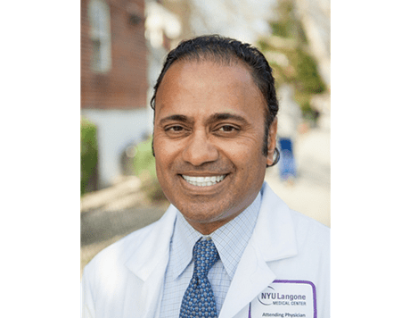 Timothy Jayasundera, MD, FACC