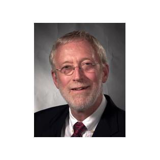 William Breen, MD image 0