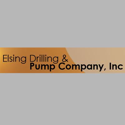 Elsing Drilling image 1