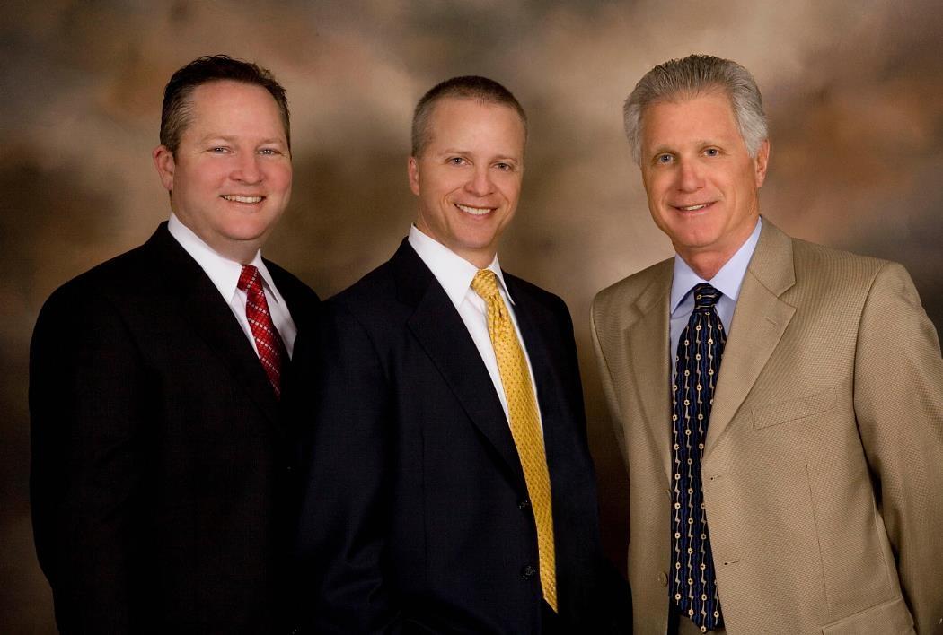 Las Vegas Divorce Attorneys | Pecos Law Group image 0