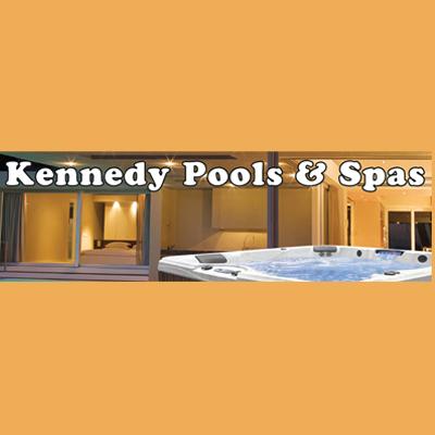 Kennedy Pools & Spas LLC