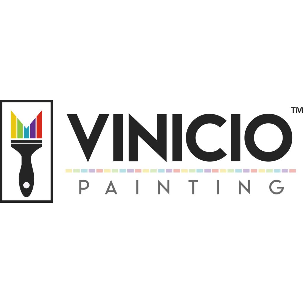 Vinicio Painting image 1