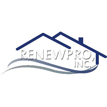 RenewPro, Inc. image 3
