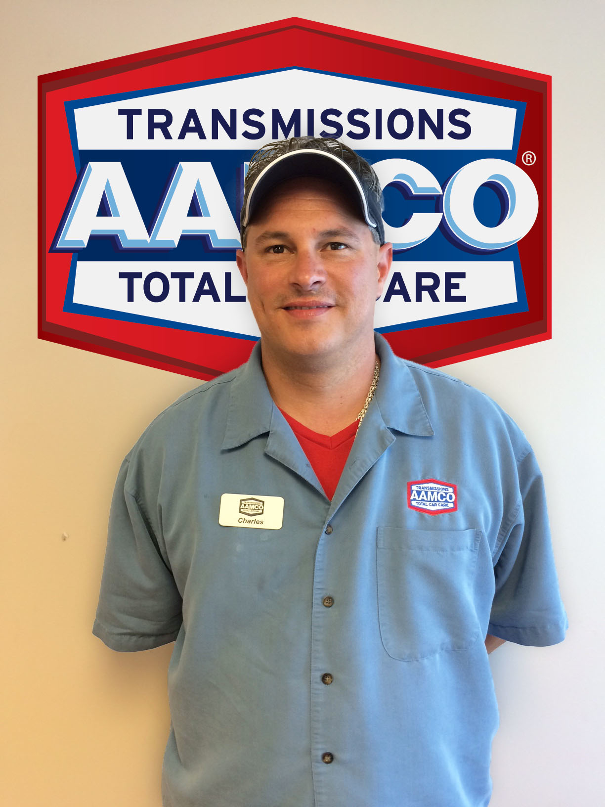 AAMCO Transmissions & Total Car Care image 2