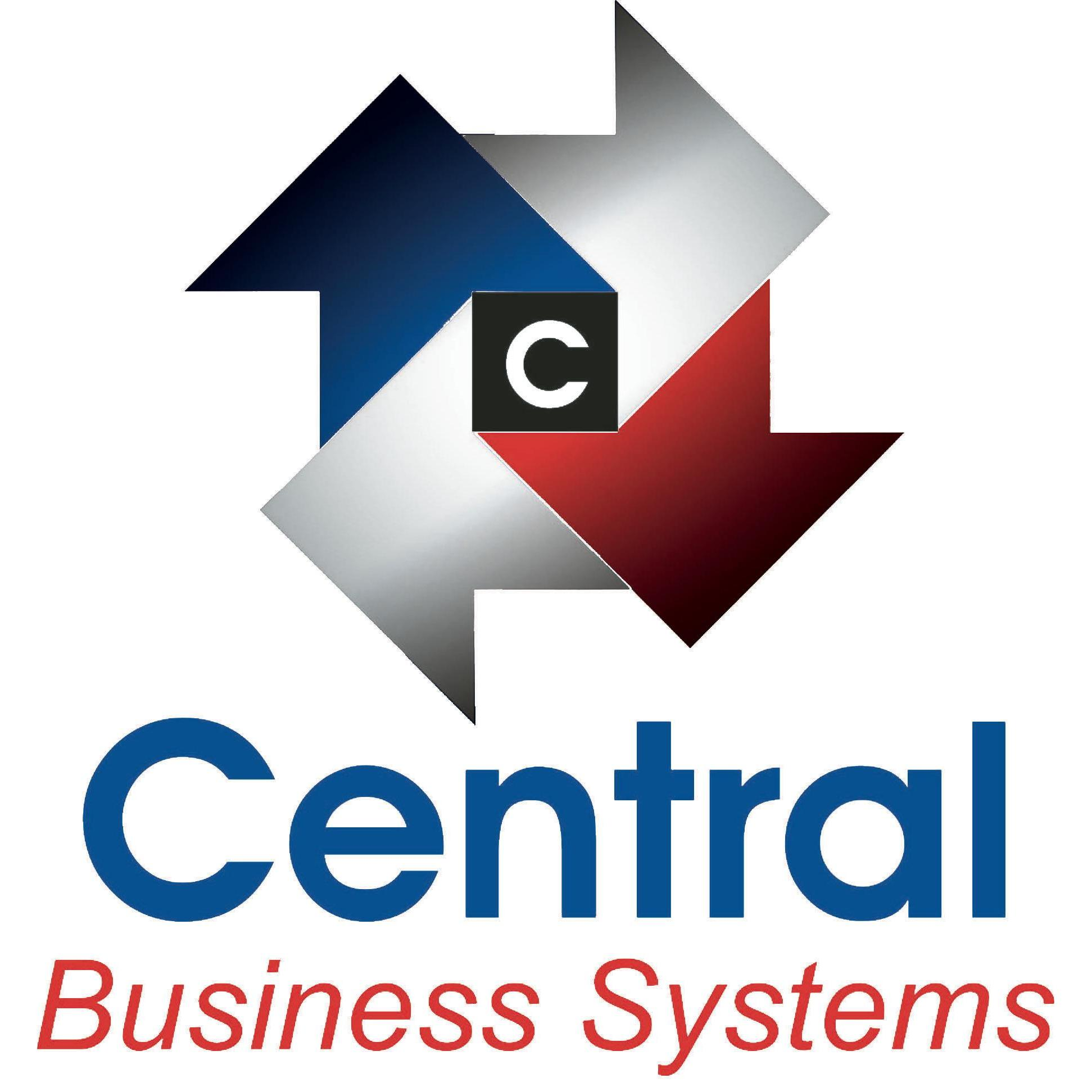 Central Digital Solutions Inc image 1