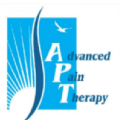 Advanced Pain Therapy, LLC image 1