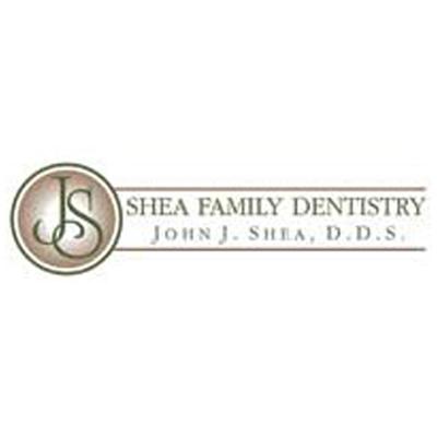 Shea Family Dentistry