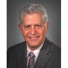 Howard Nathanson, MD