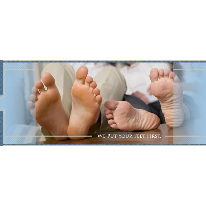 Sheboygan Foot Care, LLC