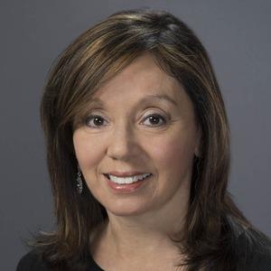 Carmen P. Valentino - Healthcare Solutions Team image 0