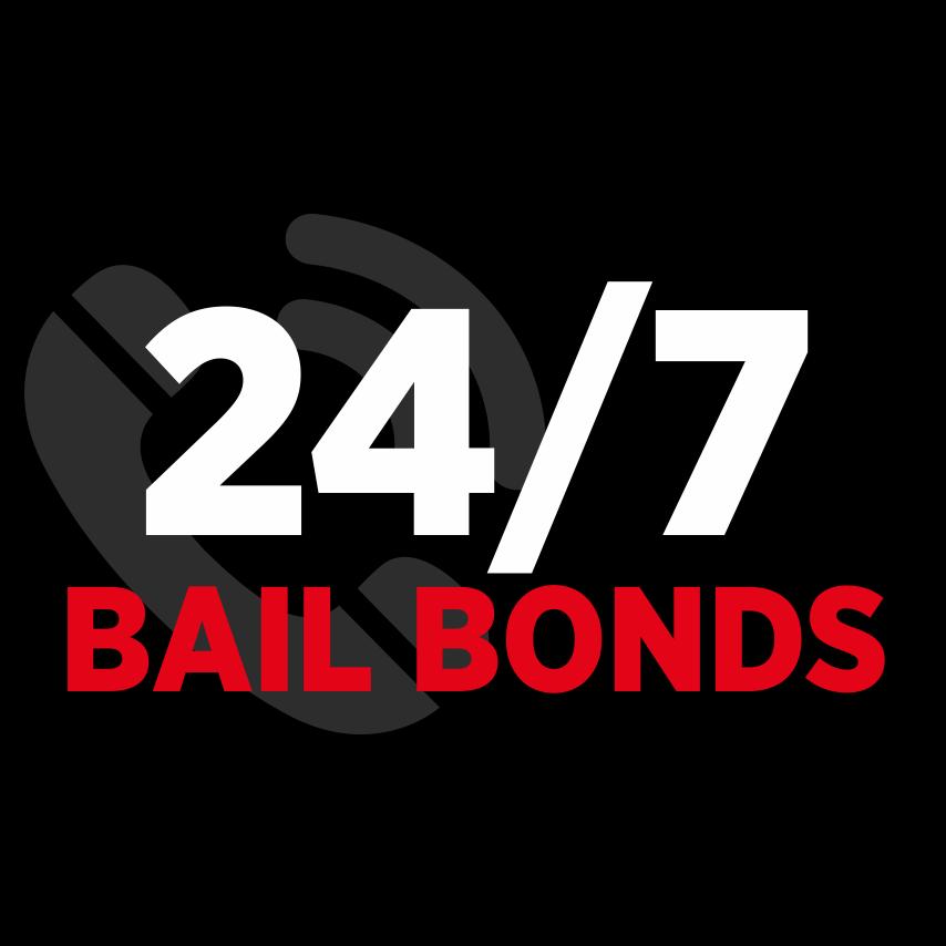 1st Choice Bail Bonds