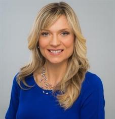 Sarah Caudill Murray - Ameriprise Financial Services, Inc.