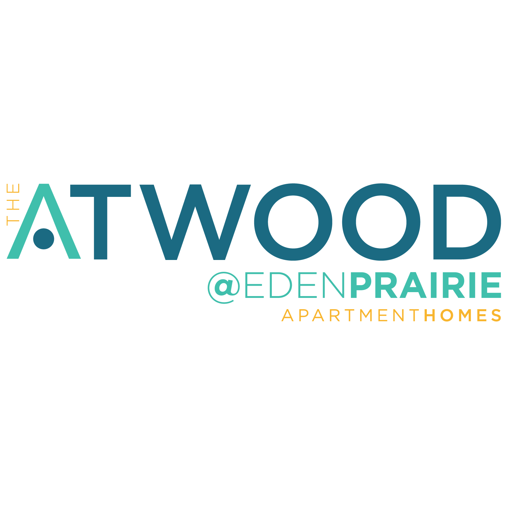The Atwood at Eden Prairie