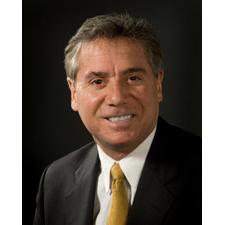 Nicholas A. Sgaglione, MD