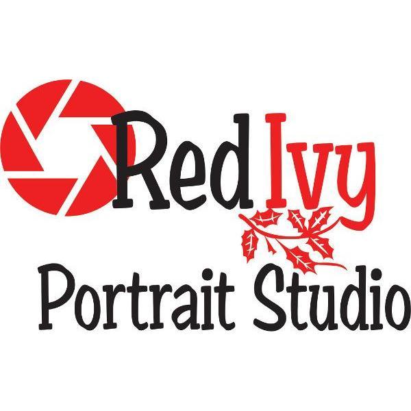 Red Ivy Portrait Studio