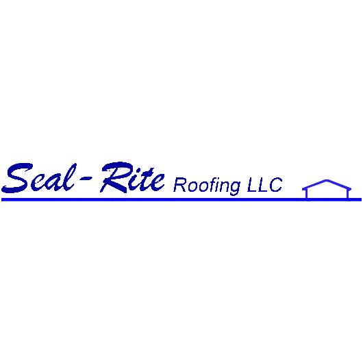 Seal-Rite Roofing LLC image 0