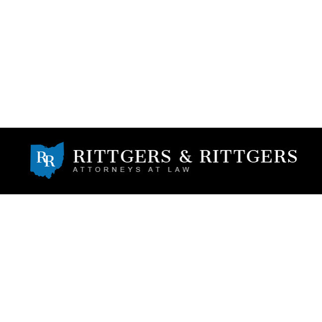 Rittgers & Rittgers, Attorneys at Law - Lebanon, OH 45036 - (513)932-2115 | ShowMeLocal.com