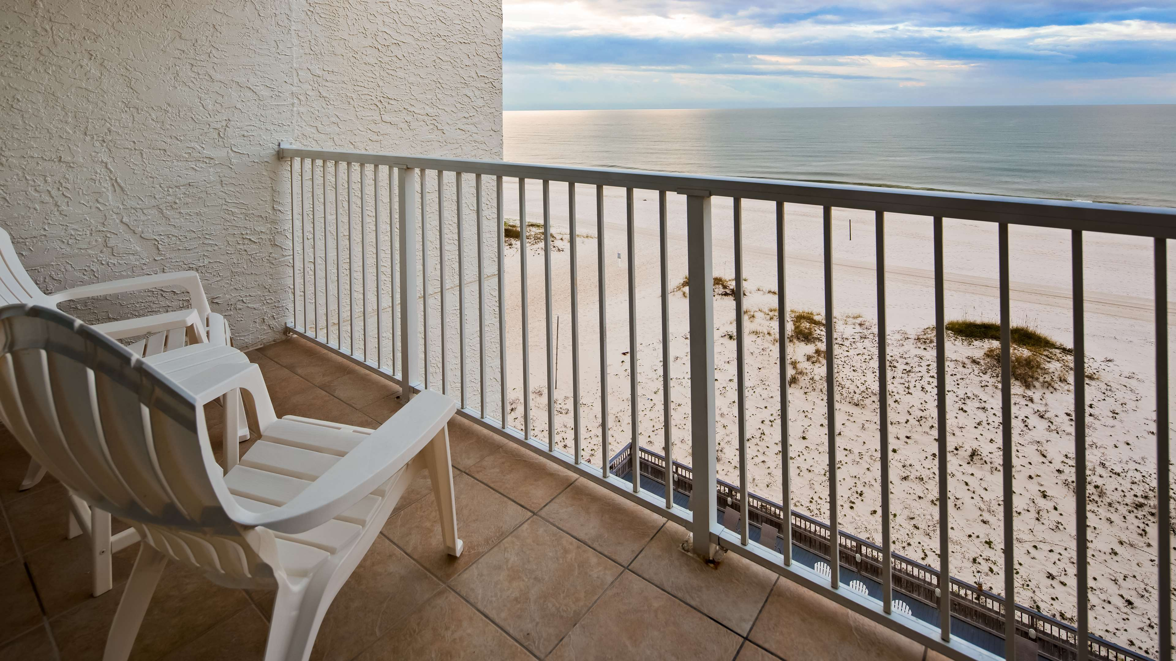 Best Western on the Beach image 18
