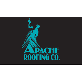Apache Roofing Co. image 0