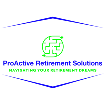 ProActive Retirement Solutions image 2