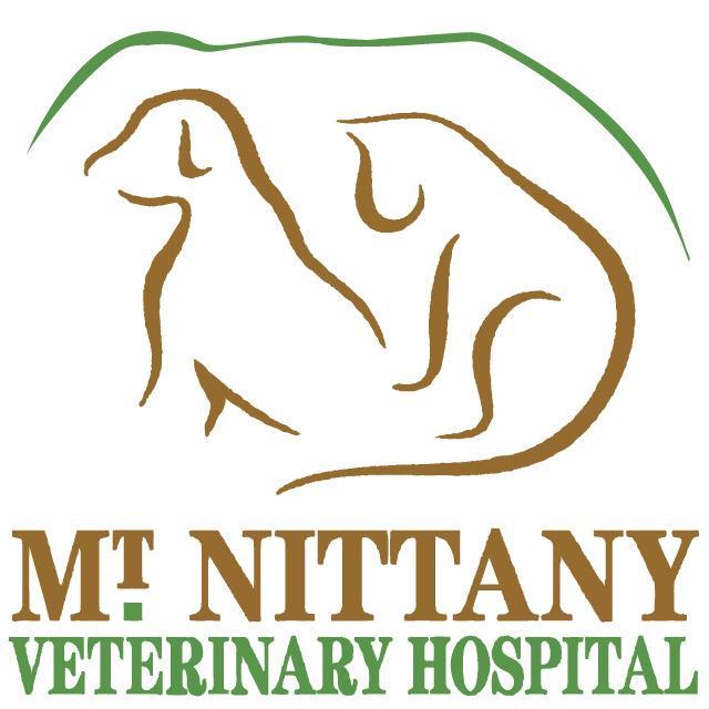 Mt. Nittany Veterinary Hospital