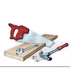 D & S Handyman Service