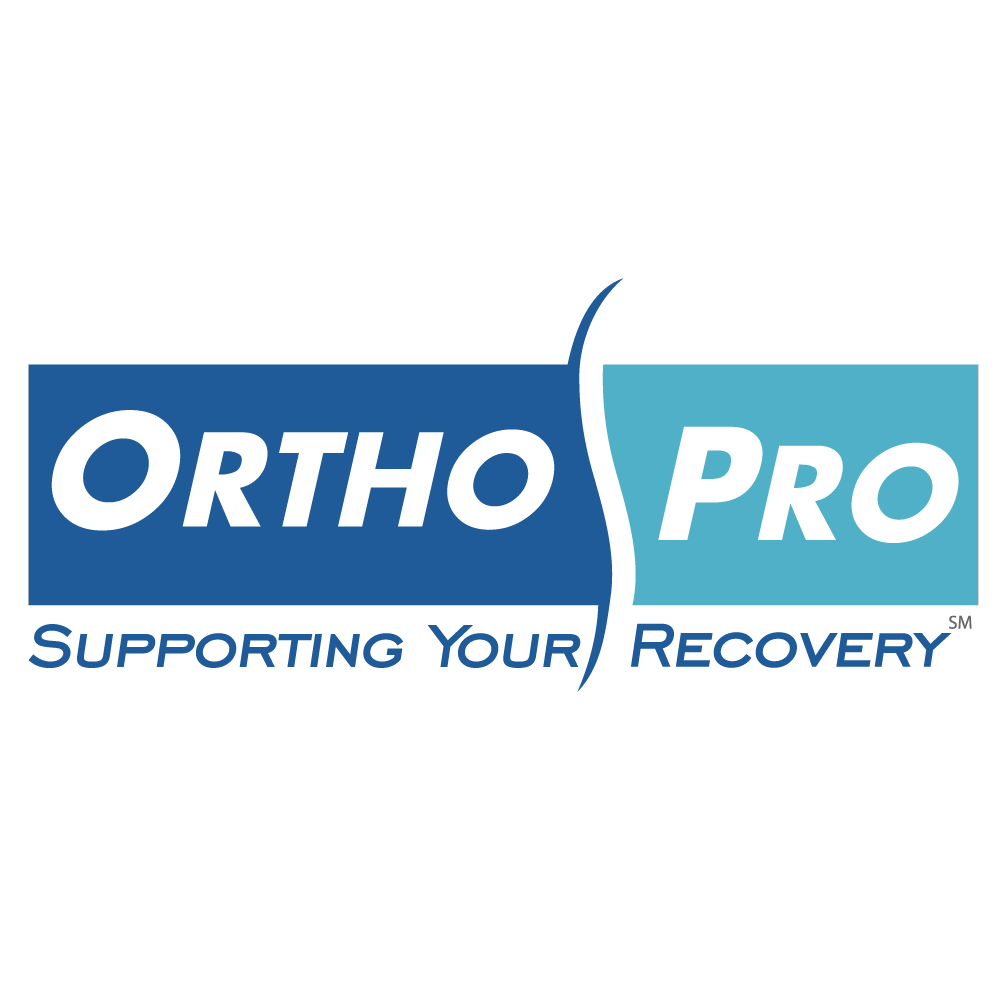 OrthoPro Services, Inc.