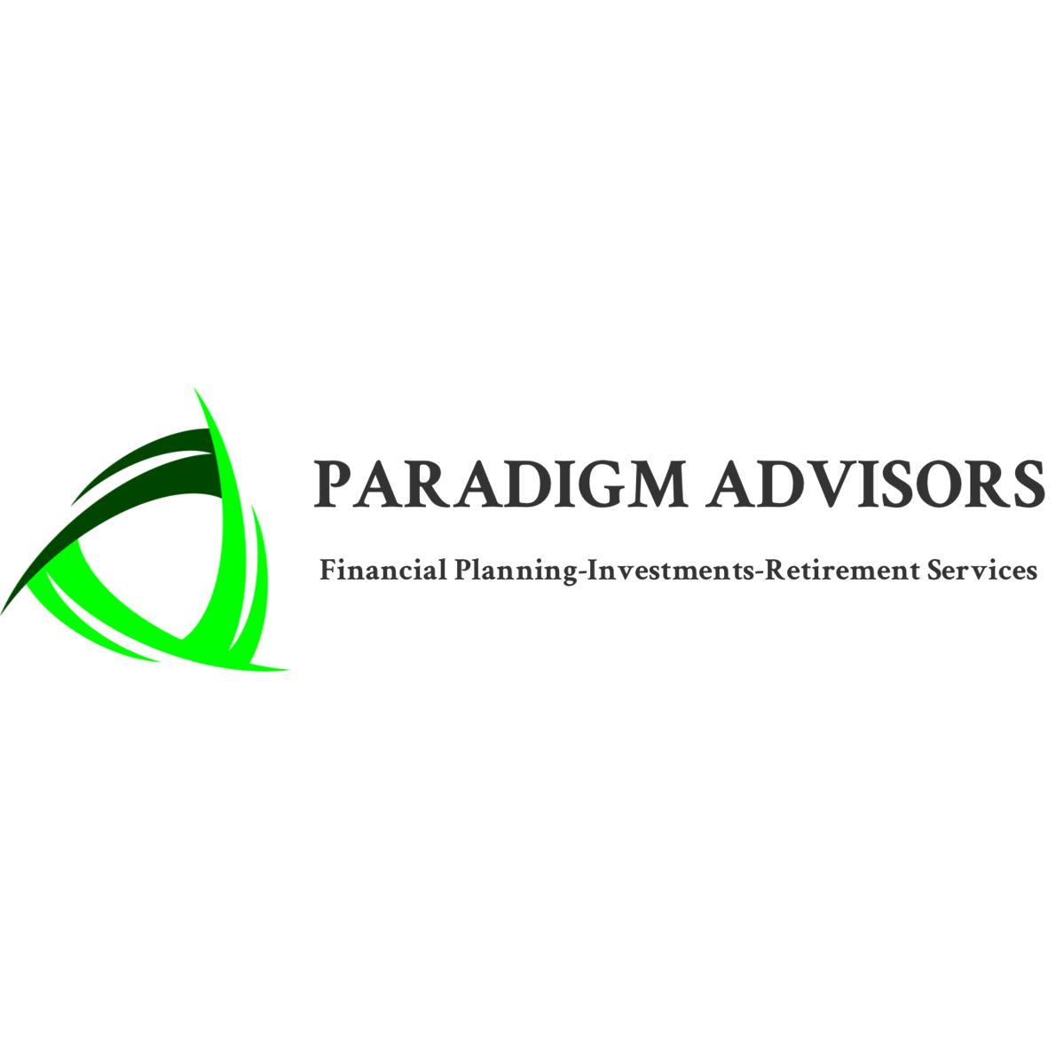 Paradigm Advisors