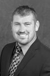 Edward Jones - Financial Advisor: Adam J Reutzel