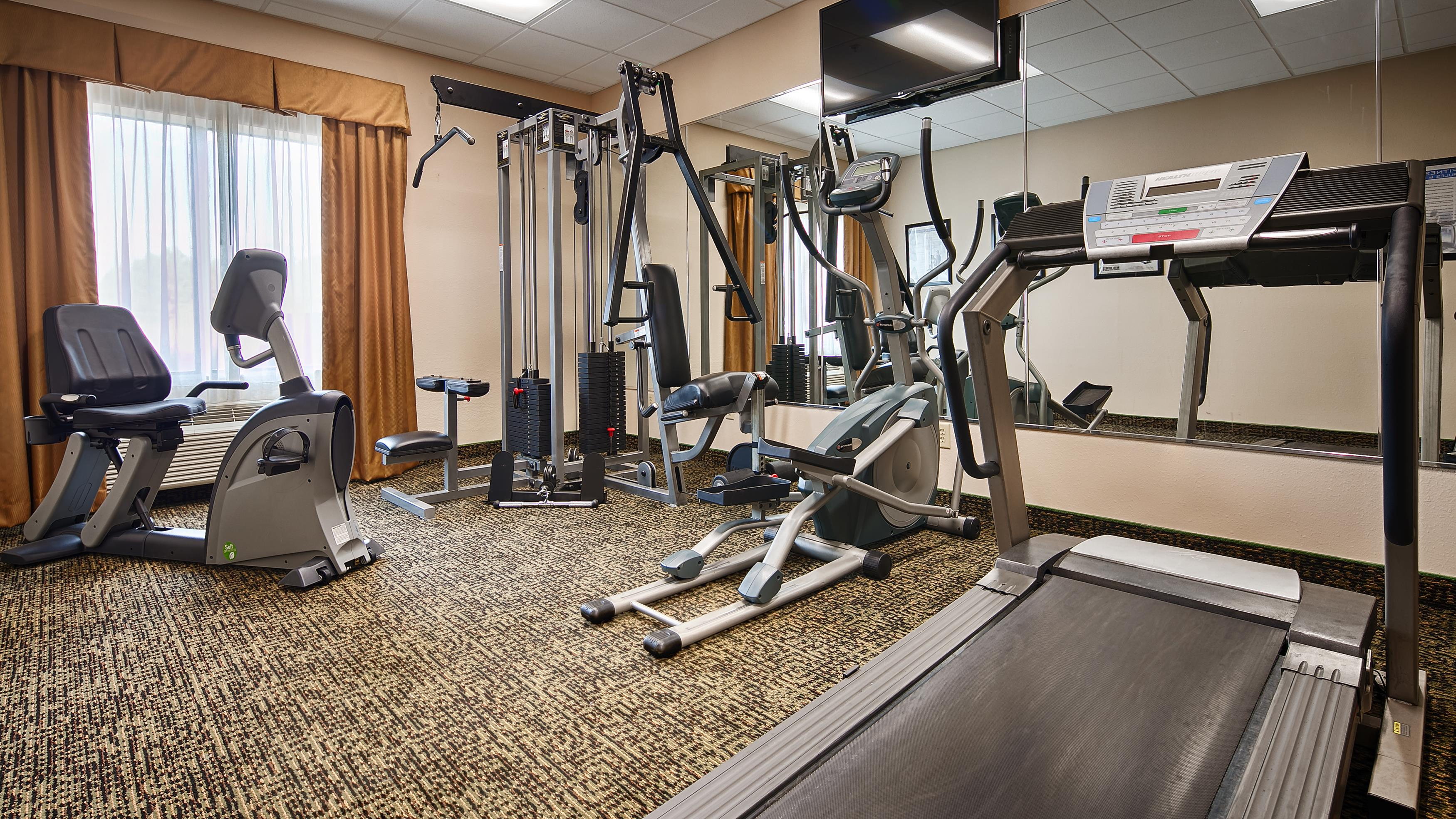 Country Inn & Suites by Radisson, Midway, FL image 1