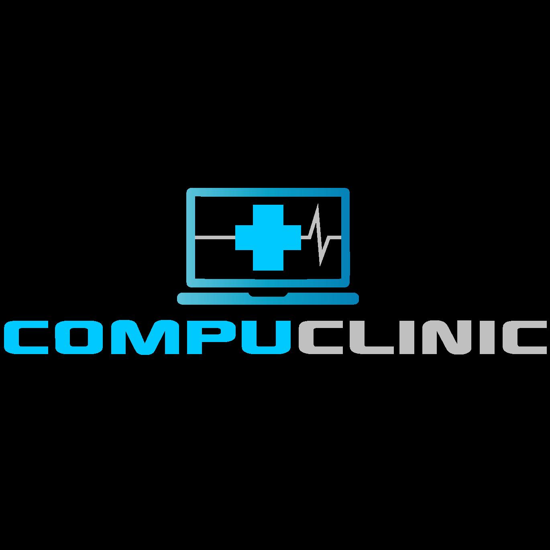 Compuclinic