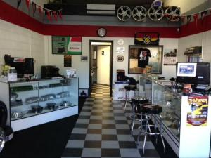 Prescott Tire Pros and Automotive Service image 0