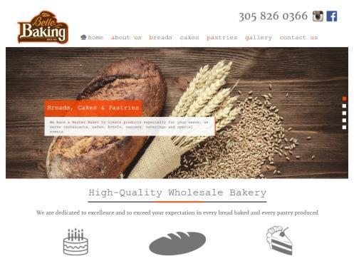 Top Ten Website Marketing