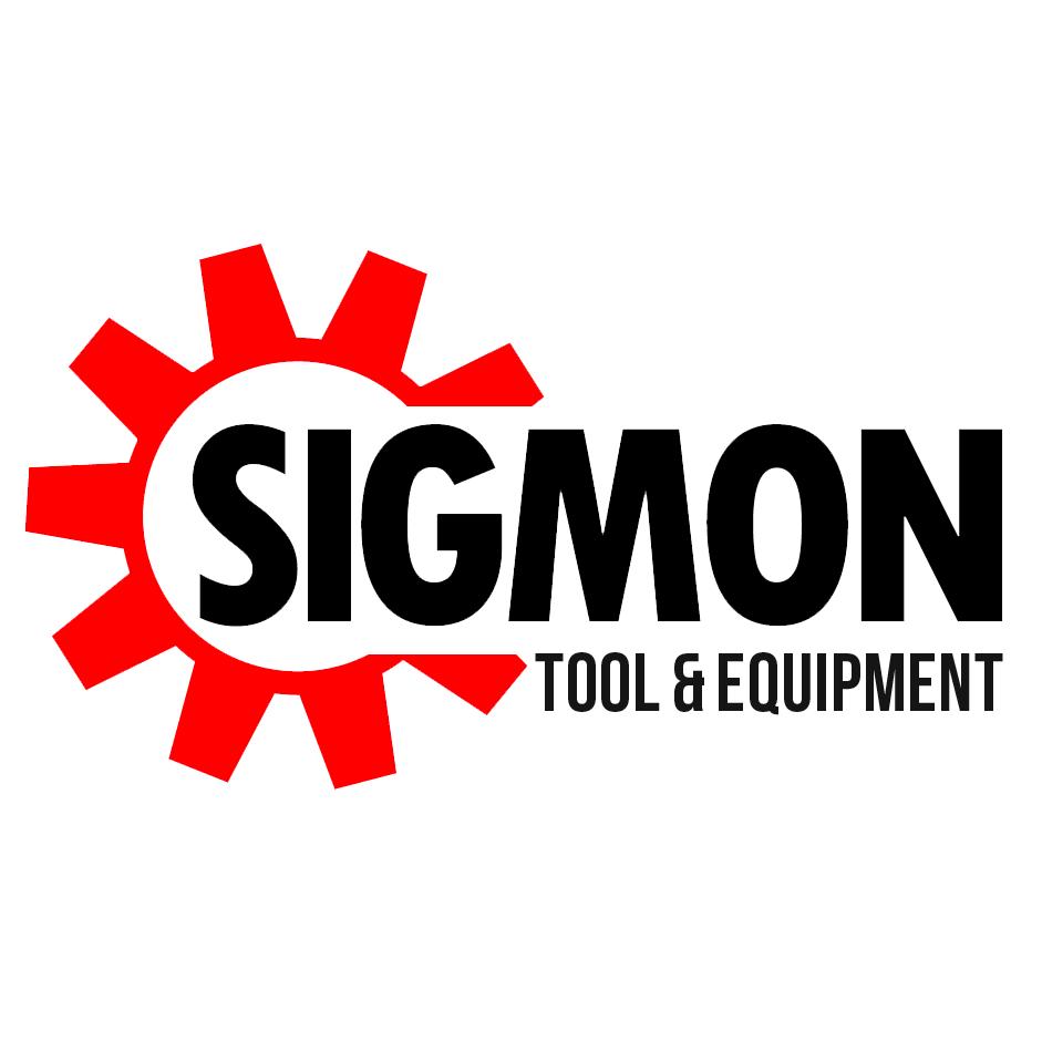 Sigmon Tool & Equipment