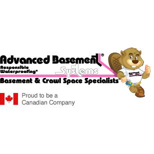 Advanced Basement Systems