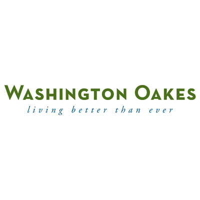 Washington Oakes - Everett, WA - Retirement Communities