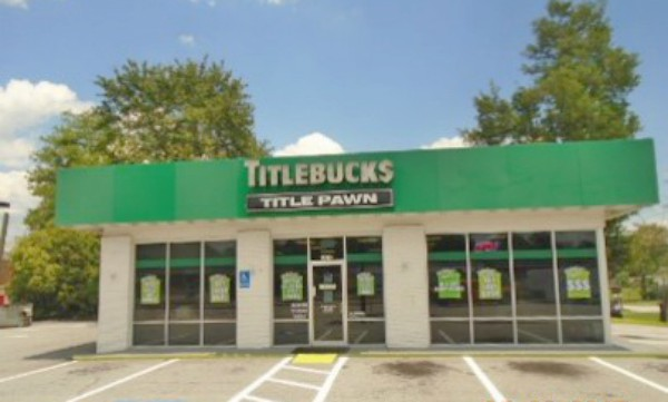 TitleBucks Title Pawns image 0