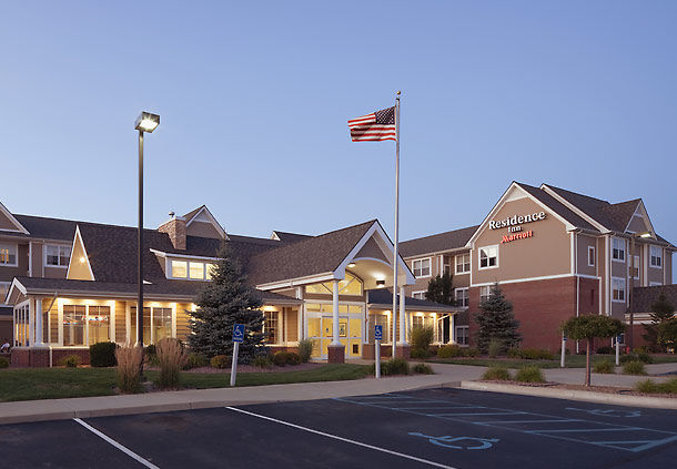 Residence Inn by Marriott Saginaw image 0