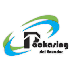 Packasing del Ecuador