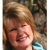 Jody Ribbens Realtor®  I Five Star Real Estate Leaders image 0