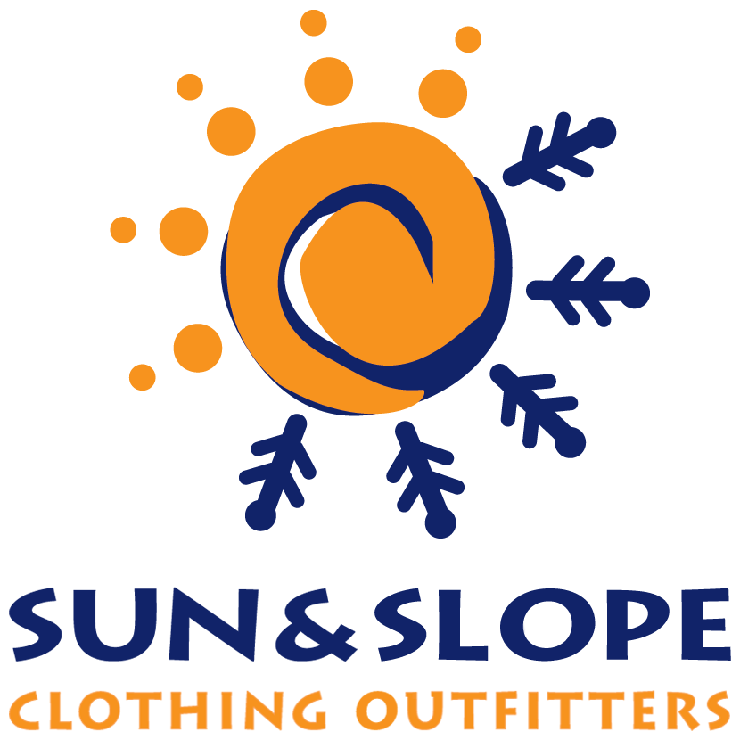 Sun & Slope Clothing Outfitters
